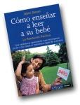 Cómo enseñar a leer a su bebé. $200