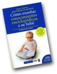 Comoenciclop