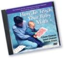 math-dvd-sm