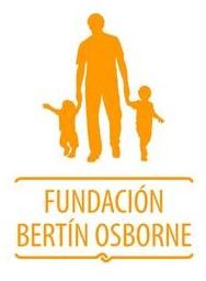 Logo_Fundacion_nuevo