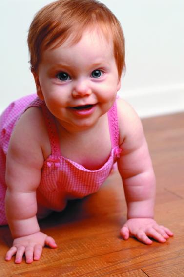 Resultado de imagen para baby iahp