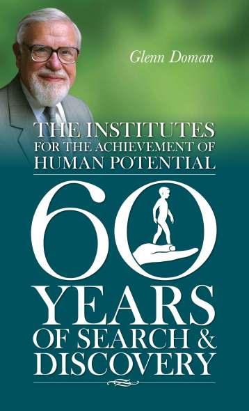 60 years IAHP