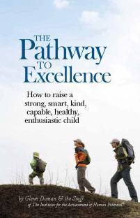"""""""El Camino a la Excelencia"""" es una guía práctica e inspiradora para padres"""